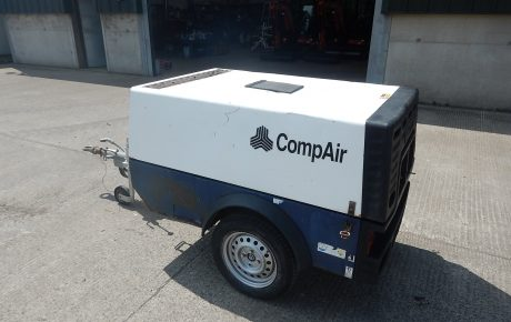 Compair C20 Year 2006 June 2021 (9)