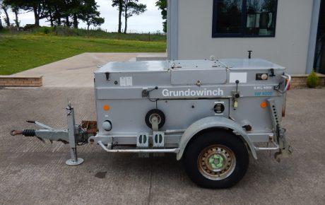 Grundowinch Camera 11th June 21 (8)